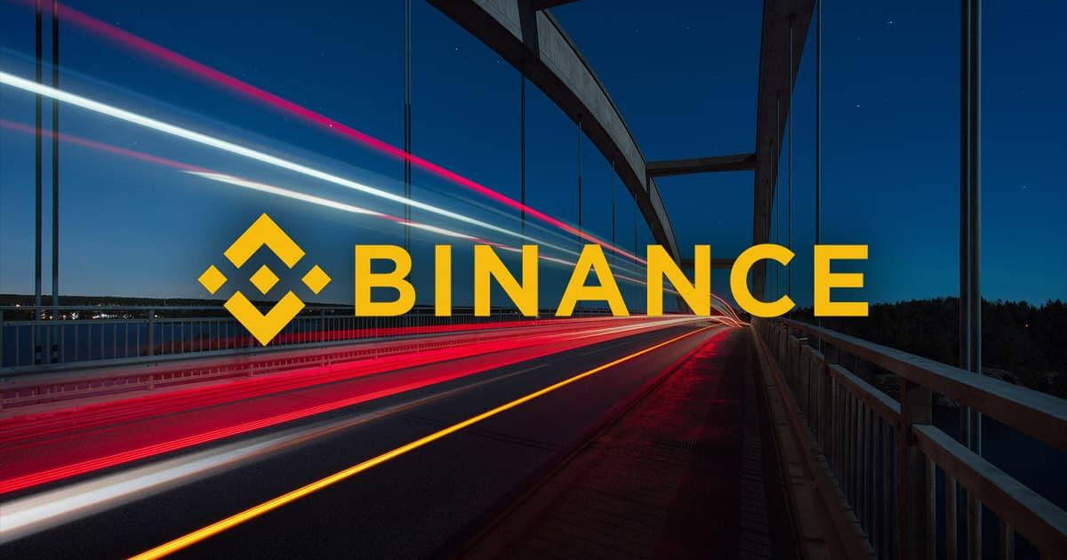 Learn how how to trade on Binance
