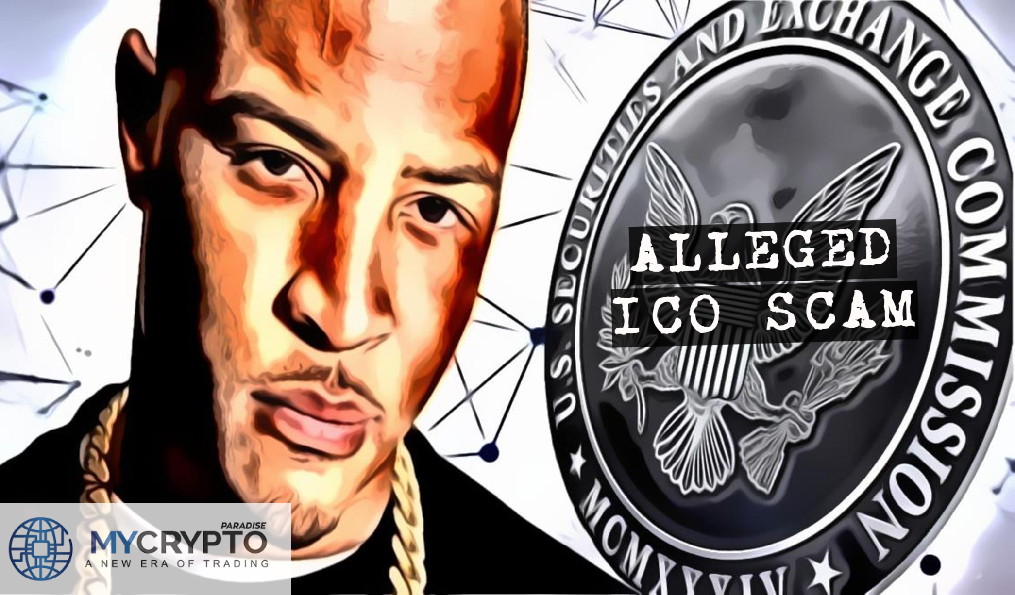 SEC Fines Rapper T.I. $75,000 Over Alleged ICO Scam