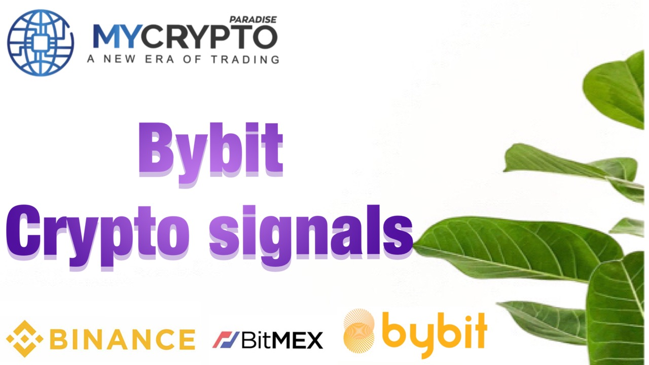 Everything you need to know about Bybit crypto trading signals in 2021