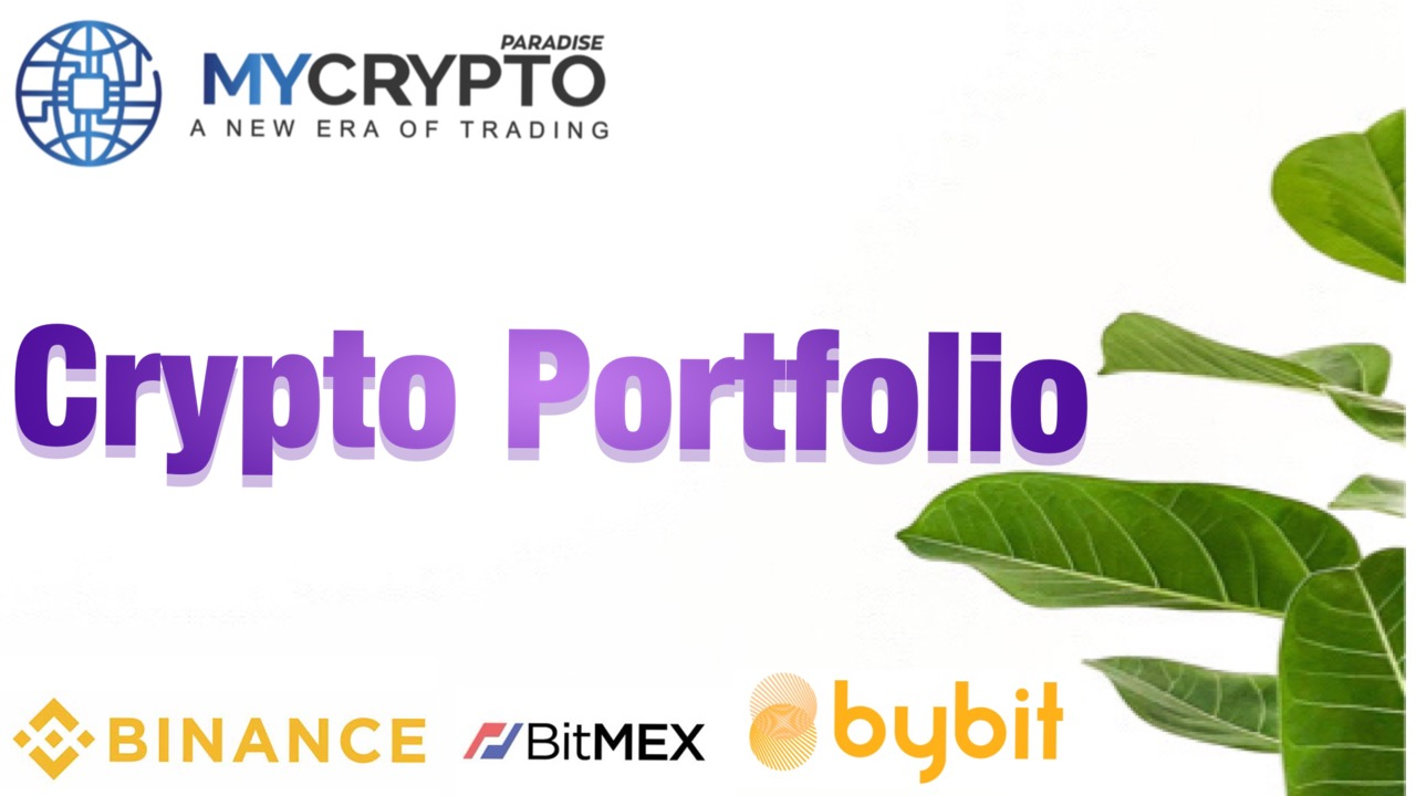 How to manage a crypto portfolio in 2020