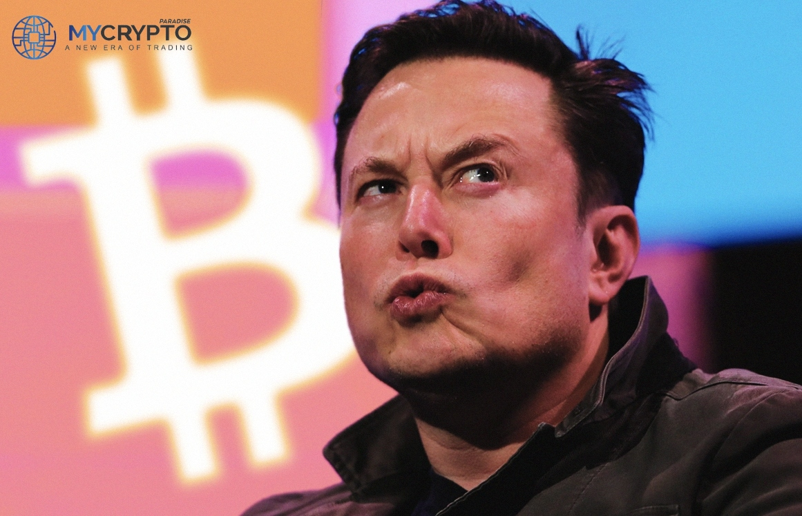 """Being the latest tweet as he re usually tweets regarding Bitcoin, Dogecoin, and other digital currency, he is impassionate in the crypto-asset market. The tweet went viral getting over 13,000 likes and gaining hundreds of others per minute. The whole crypto community was riled up. According to a cryptocurrency analyst, The Moon, the tweet was meant to promote Bitcoin to over 30 million people following Musk. He posted a thesis showing how valuable BTC is, which was assumed to be a reply to the tweet. A prominent podcaster in the BTC industry tried to use the moment in making Musk to joining his podcast. The Price of BTC up to this time is yet to react to this tweet. During an exclusive interview with Cathie Wood of ARK Invest, he said Bitcoin, according to him, has a bright future, and he also added that BTC would greatly impact the financial world. Besides Musk investing in digital currency, other great beneficiaries in this platform have shown their support over the recent months. Musk had earlier geared the whole situation into online misunderstanding when tweeting a photo of a sultry lady covering her genitals with a Bitcoin logo. Next to her was a monk and Musk captioned, """"Me trying to live a normal productive life."""" At this point, the Chief executive of Tron, Justin Sun, cut the tension when he tweeted that they should consider taking Bitcoin private at $100,000. Musk has often mentioned BTC and other cryptocurrencies in jest. He joked about being the CEO of Dogecoin back in 2019 on April fool's day. He is probably just a bonafide fan of technology and digital assets."""