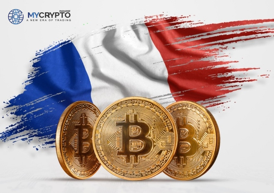 France introduce KYC requirements for crypto firms