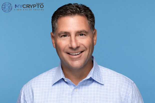 BitGo Hires Former Coinbase Compliance Chief Jeff Horowitz as Its New CCO
