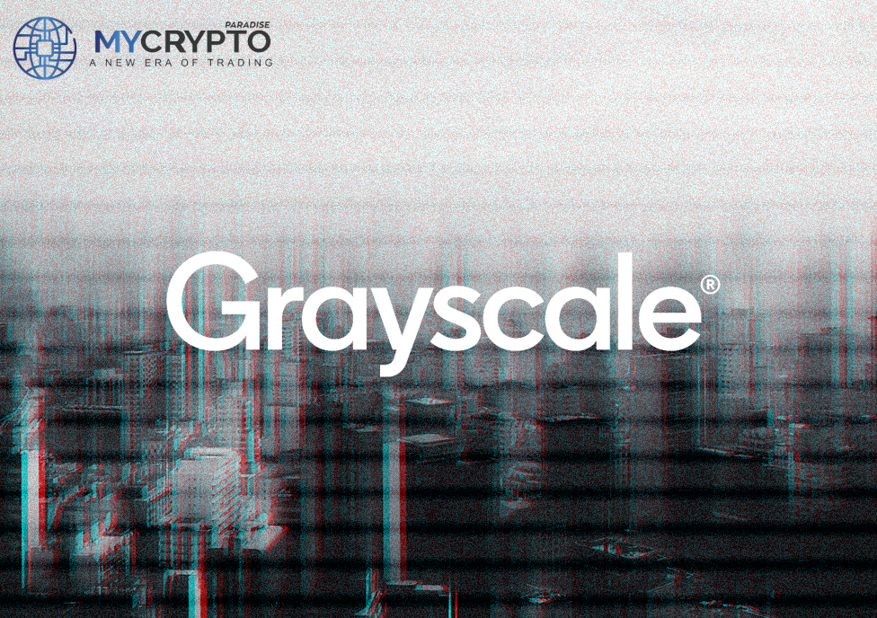 Is Grayscale Investment going to Launch New Link Trust?