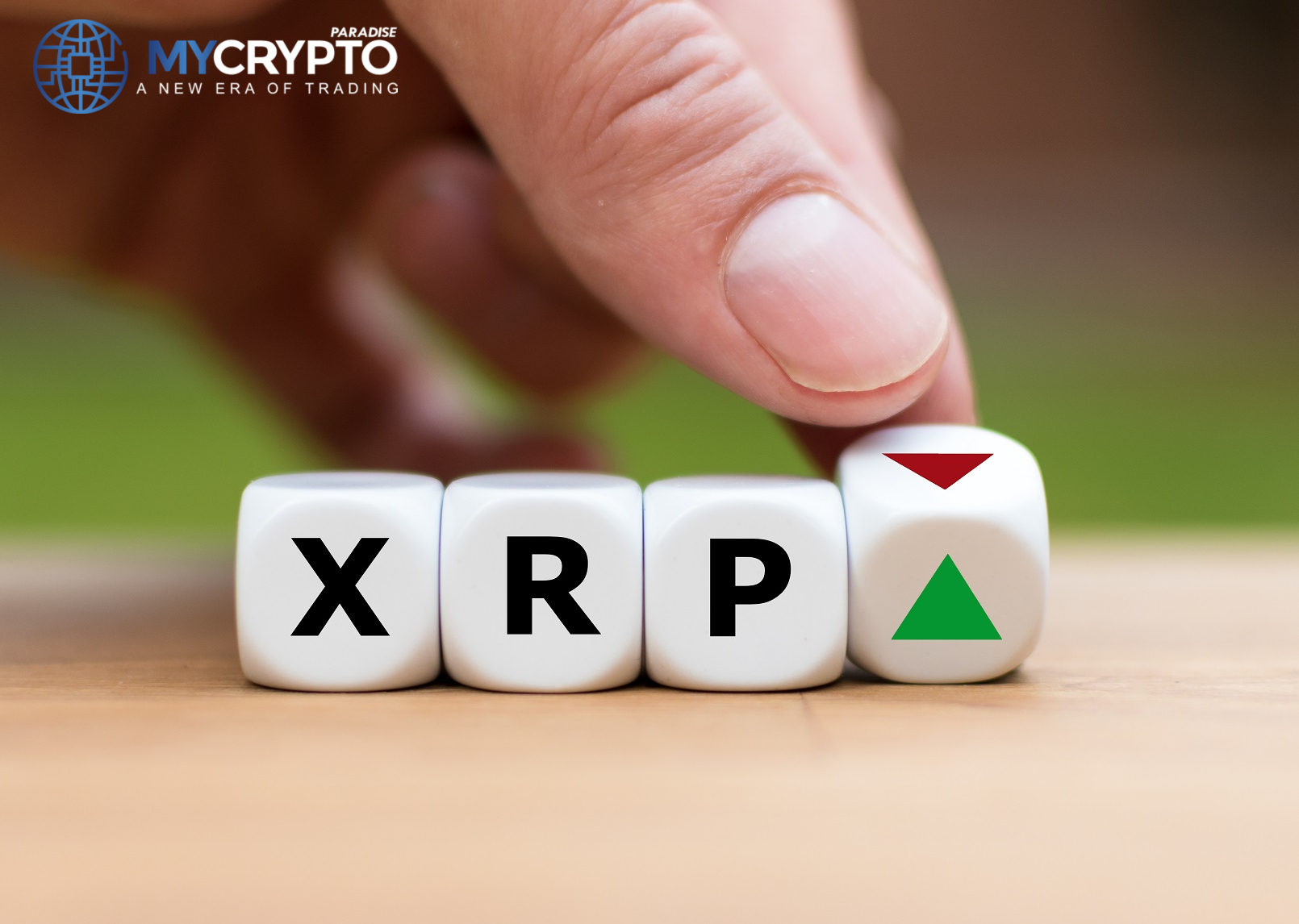 Top Crypto Lawyers Predict on the Ripple-SEC lawsuit outcome