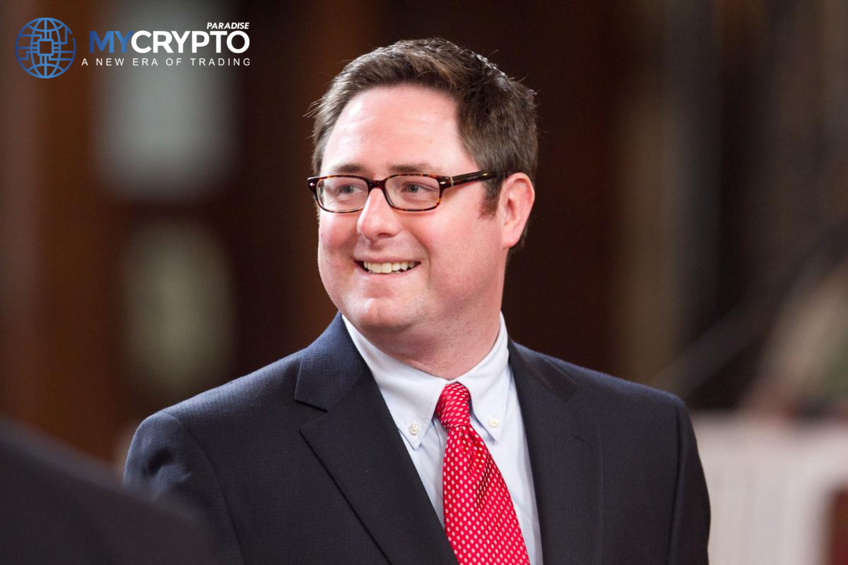 Nebraska's State Senator Proposes Bills that Allow Traditional Banks to Custody Crypto