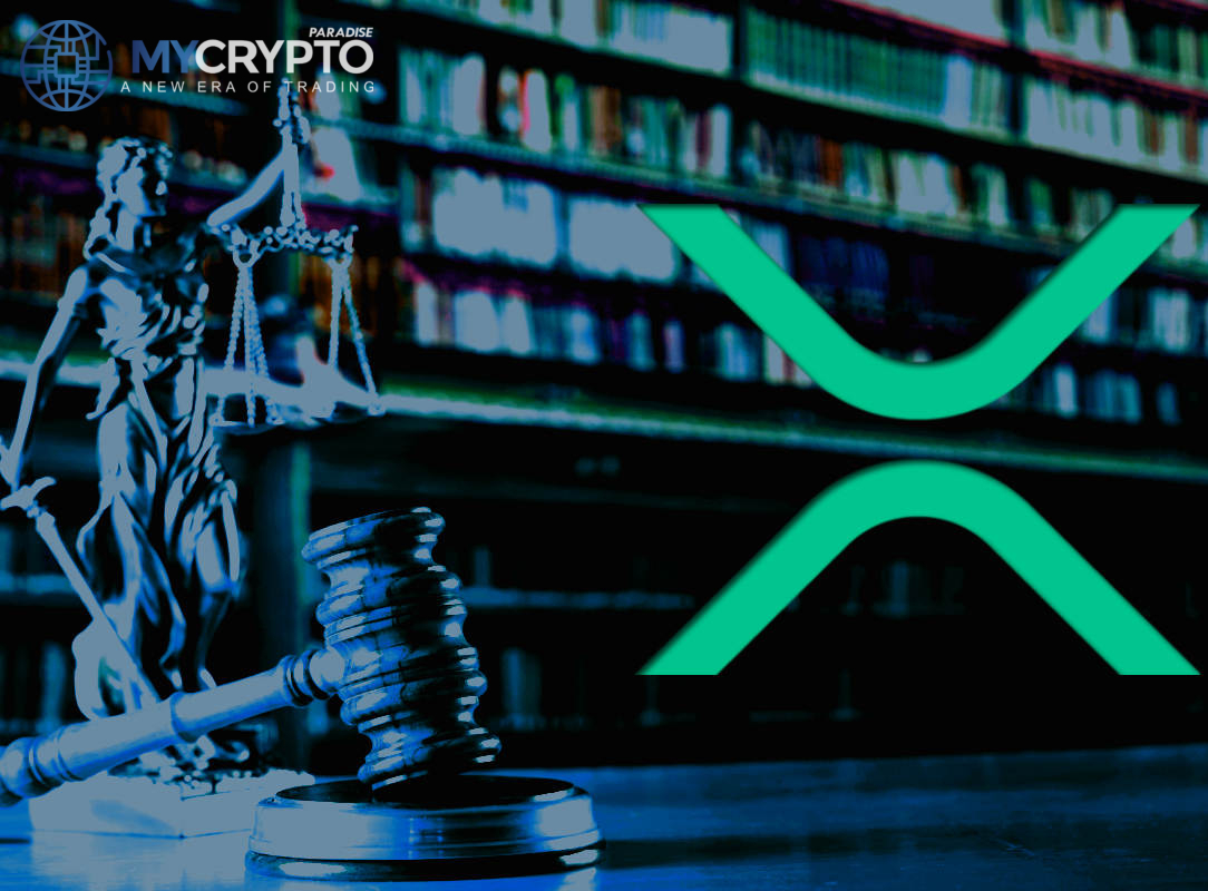 Will Ripple's Case against the SEC make it to the Supreme Court?