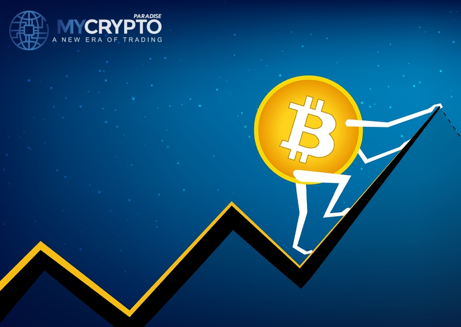 Cryptocurrency Adoption Crosses Another Milestone As its Users Surpass 100 Million
