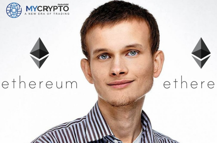 Ethereum 2.0 Hard fork upgrades