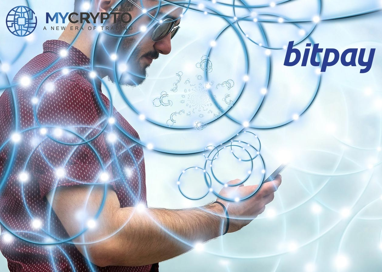 Bitpay collaborate with Simplex to offer Zero-Fee crypto trading across Europe