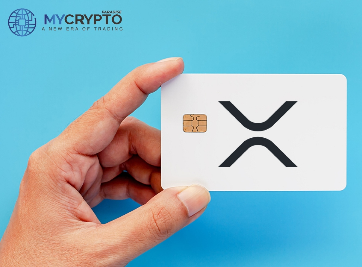 GlobaliD Announces XRP Debit Card That Will Soon Launch in the US