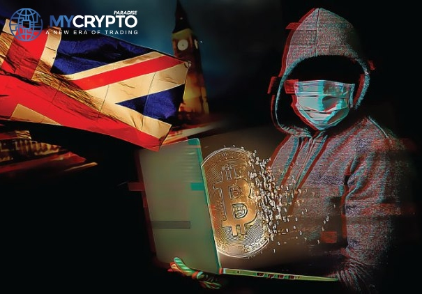 UK Crypto-Exchange, Exmo, Hit With A DDoS Attack Just Months After It Was Hacked