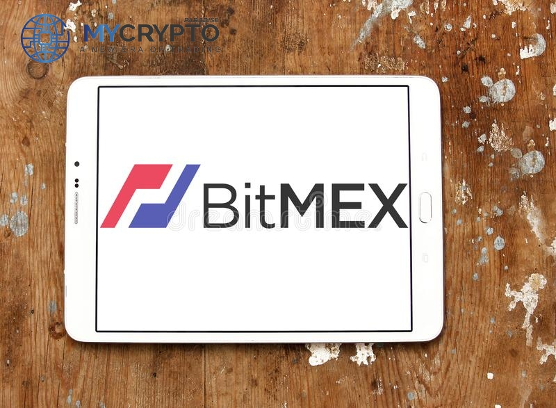 Bitmex Appoints Previous Bank of China's CCO as a Non-Executive Board Director