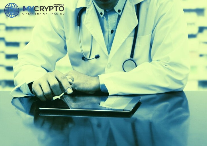Anonymous Benefactor Donates $800,000 in Bitcoin to Cape Cod Healthcare