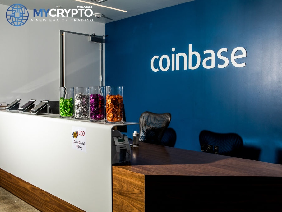 former Coinbase director of data science and risk