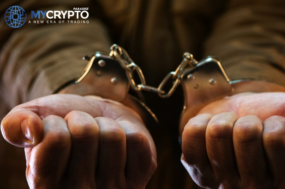 https://mycryptoparadise.com/centra-co-creator-jailed-for-one-year-over-alleged-25m-ico-fraud/
