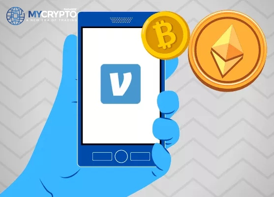 A New Era for Paypal as Venmo Launches Crypto