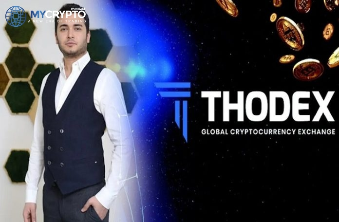 Turkish Crypto Exchange CEO Goes Missing and Offline