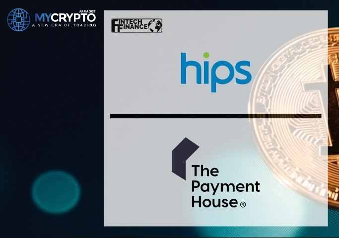 UK Taxis to start accepting crypto payments