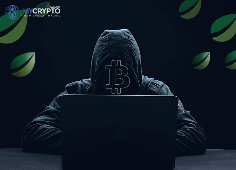 Bitfinex Hacker Will Need 114 Years to Completely Launder Stolen Bitcoin Worth $7 Billion