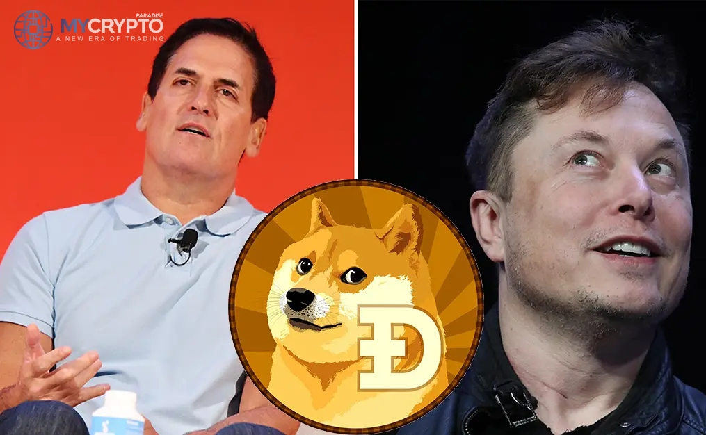 Dogecoin to be a legitimate utility for payments