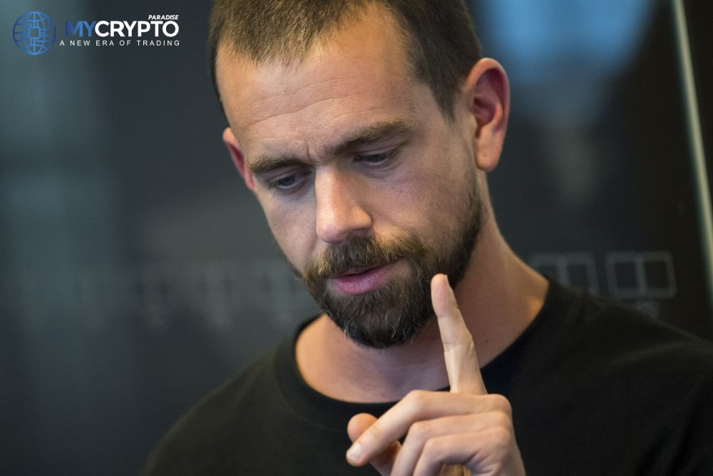 Square CEO affirms Bitcoin's positive impact on the future