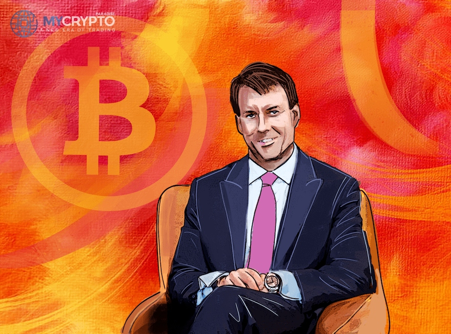 Firms under MicroStrategy CEO Own 111,000 BTC
