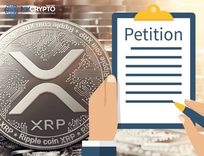 SEC Pushes Ripple to Testify Over Legal advice it Received Concerning XRP Status