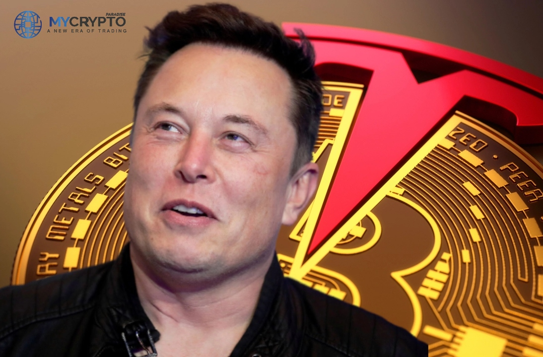 Elon Musk Reveals Tesla will Resume Accepting Bitcoin Payments