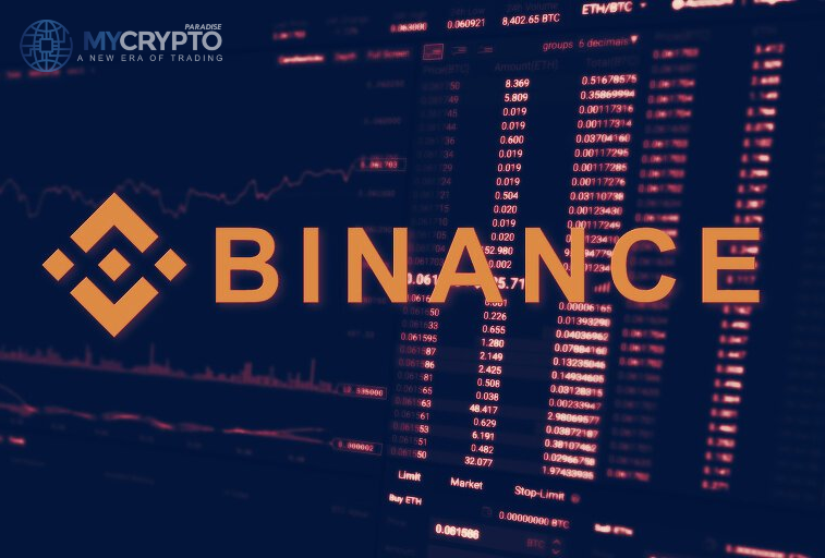 Barclays Bans Payments to Binance Citing FCA Notice