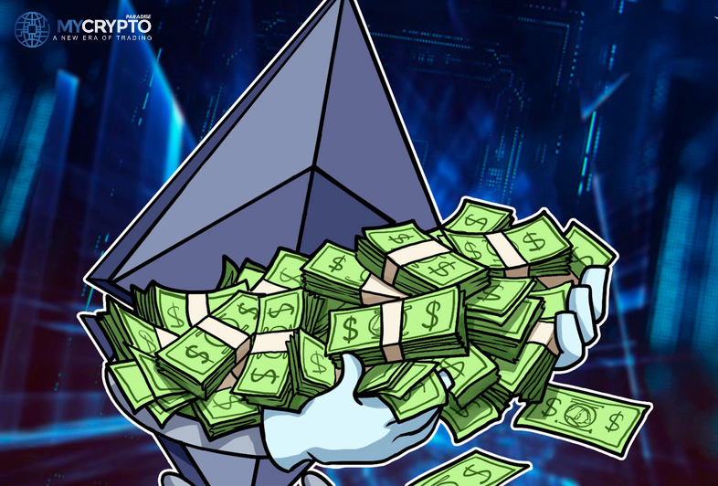 Cathie Wood's Ark Purchases $10M Grayscale BTC Trust Shares
