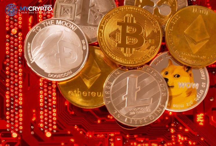 Hong Kong Authorities Arrest 4 suspect over Crypto Money Laundering