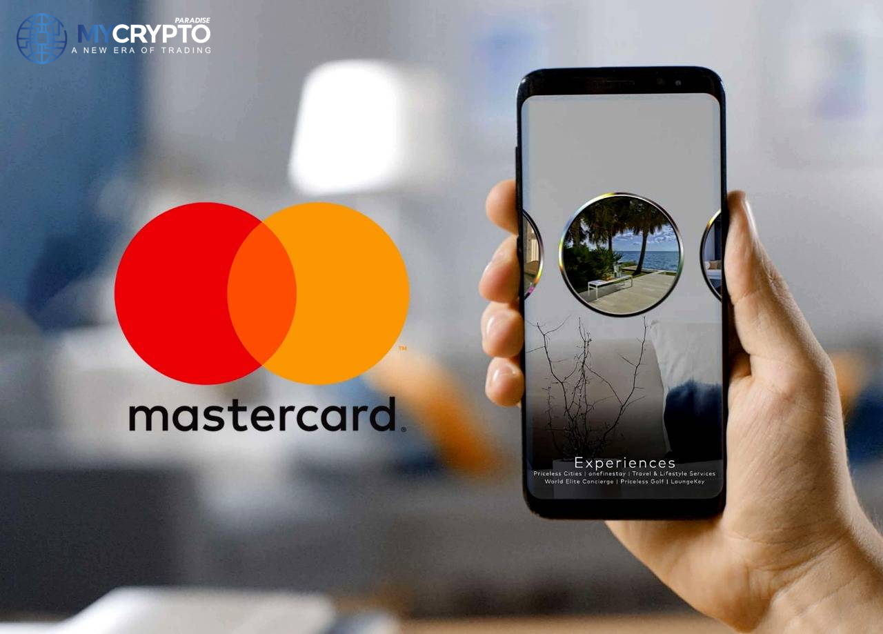 Mastercard to Launch Card Payment Solution for Crypto Firms