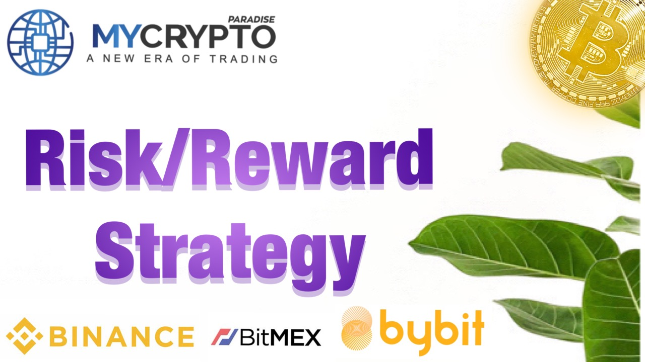 What Is the Risk/Reward Ratio and How to Use It?